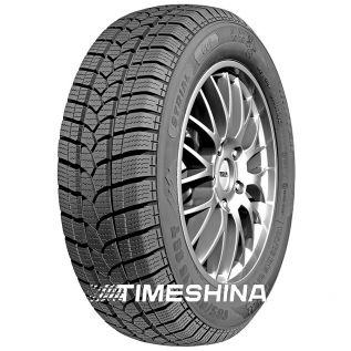 Зимние шины Strial 601 205/60 R16 96H XL