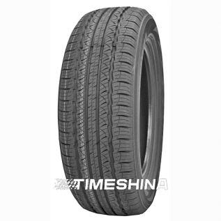 Всесезонные шины Triangle TR259 215/60 R17 96H по цене 1497 грн - Timeshina.com.ua