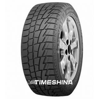 Зимние шины Cordiant Winter Drive PW-1 205/60 R16 96T XL