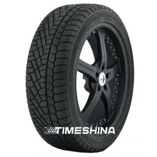 Зимние шины Continental ExtremeWinterContact 215/60 R15 94T по цене 2190 грн - Timeshina.com.ua