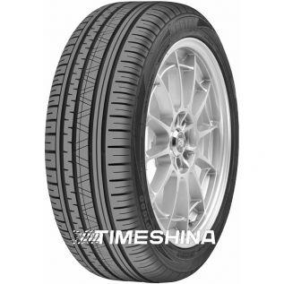 Летние шины Zeetex HP 1000 235/60 R18 107V XL по цене 0 грн - Timeshina.com.ua