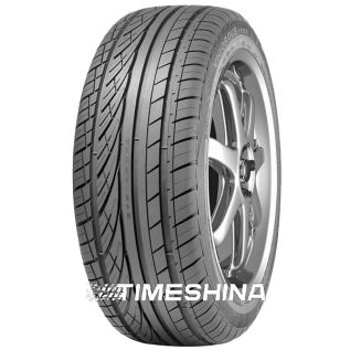 Летние шины Hifly Vigorous HP801 215/60 R17 96H