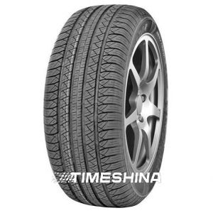 Kingrun Geopower K4000 265/70 R17 115H
