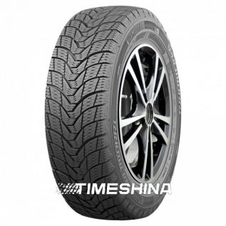 Зимние шины Premiorri ViaMaggiore 205/60 R16 92T по цене 1266 грн - Timeshina.com.ua