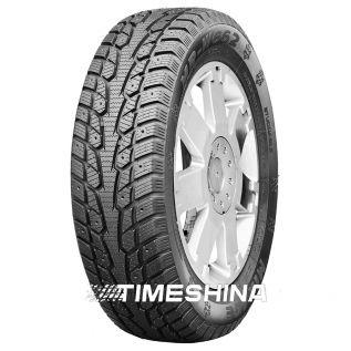 Зимние шины Mirage MR-W662 205/60 R16 92H FR (под шип) по цене 1437 грн - Timeshina.com.ua
