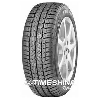 Всесезонные шины Matador MP-61 205/55 R16 91H по цене 1663 грн - Timeshina.com.ua