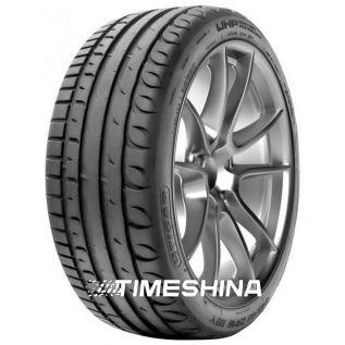 Летние шины Tigar UHP 215/60 R17 96H по цене 1728 грн - Timeshina.com.ua