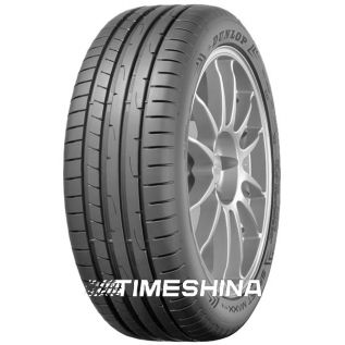 Летние шины Dunlop SP Sport Maxx RT2 235/55 ZR17 103Y XL по цене 3268 грн - Timeshina.com.ua