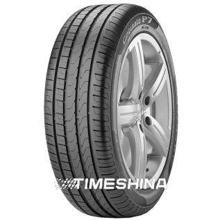 Летние шины Pirelli Cinturato P7 Blue 225/55 R16 99W XL по цене 3182 грн - Timeshina.com.ua