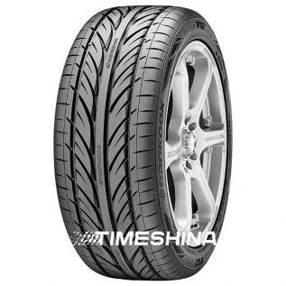 Летние шины Hankook Ventus V12 Evo K110 225/60 ZR18 100W по цене 0 грн - Timeshina.com.ua