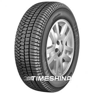 Всесезонные шины Kleber Citilander 205/70 R15 96H по цене 2335 грн - Timeshina.com.ua