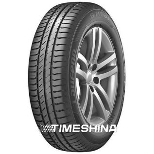 Летние шины Laufenn G-Fit EQ LK41 215/60 R17 96H