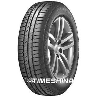 Летние шины Laufenn G-Fit EQ LK41 215/60 R17 96H по цене 2202 грн - Timeshina.com.ua