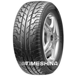 Летние шины Tigar Prima 205/55 R16 88V по цене 0 грн - Timeshina.com.ua