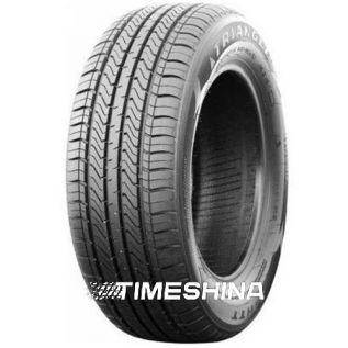 Летние шины Triangle TR978 225/55 R16 95H по цене 1377 грн - Timeshina.com.ua