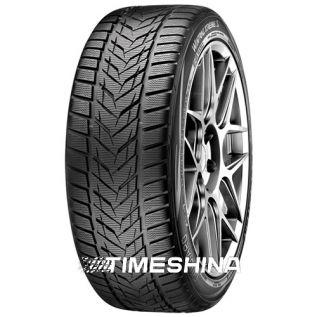 Зимние шины Vredestein Wintrac Xtreme S 205/55 R16 94V XL по цене 2462 грн - Timeshina.com.ua