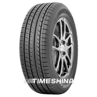 Летние шины Toyo Proxes C100 235/45 ZR17 94W