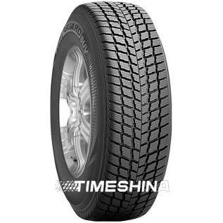 Зимние шины Roadstone Winguard SUV 265/65 R17 112H по цене 2452 грн - Timeshina.com.ua