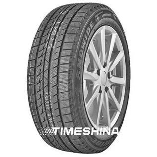 Зимние шины Sunwide Snowide 205/60 R16 92T по цене 1423 грн - Timeshina.com.ua