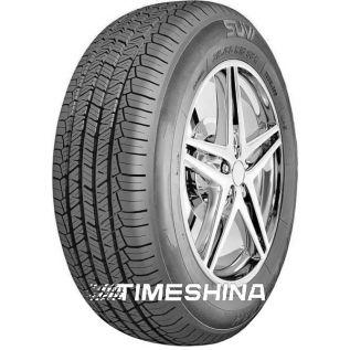 Летние шины Riken 701 205/70 R15 96H по цене 1725 грн - Timeshina.com.ua