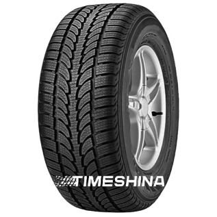 Зимние шины Minerva Eco Winter SUV 225/70 R16 103T по цене 2186 грн - Timeshina.com.ua