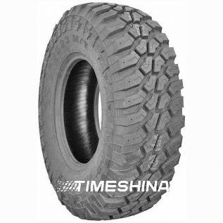 Всесезонные шины Firemax FM523 265/65 R17 120/117Q по цене 3487 грн - Timeshina.com.ua