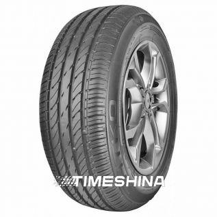 Летние шины Tatko EcoComfort 225/55 R16 95W XL по цене 1674 грн - Timeshina.com.ua