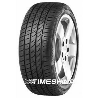Летние шины Gislaved Ultra Speed 235/65 R17 108V по цене 2588 грн - Timeshina.com.ua