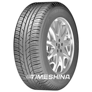Зимние шины Zeetex WP1000 205/60 R16 96H XL по цене 1463 грн - Timeshina.com.ua
