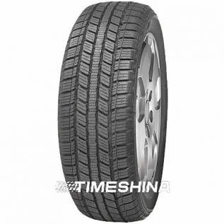 Зимние шины Tristar S110 Snowpower 215/65 R16 109/107T