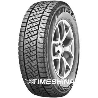 Зимние шины Lassa Wintus 2 185/80 R14C 102/100Q по цене 0 грн - Timeshina.com.ua