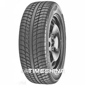 Syron Everest 175/65 R14 82T
