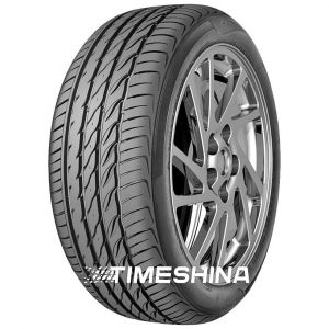 InterTrac TC525 225/55 R17 101W XL