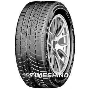 Chengshan Montice CSC-901 155/70 R13 75T