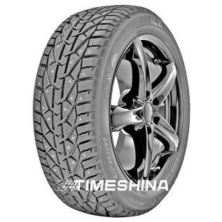 Зимние шины Orium ICE 205/60 R16 96T XL (под шип) по цене 1687 грн - Timeshina.com.ua