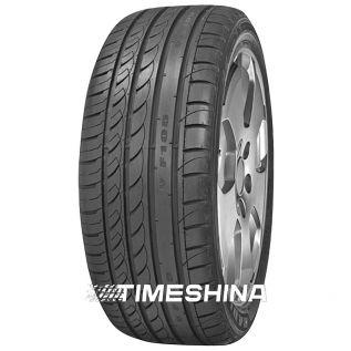 Летние шины Tristar Sportpower 215/60 R17 100V XL по цене 1444 грн - Timeshina.com.ua