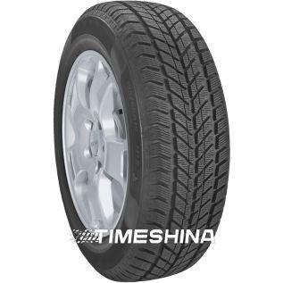 Зимние шины Starfire W200 205/60 R16 92H
