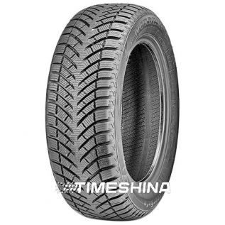 Зимние шины Nordexx WinterSafe 225/55 R16 99H XL по цене 1750 грн - Timeshina.com.ua