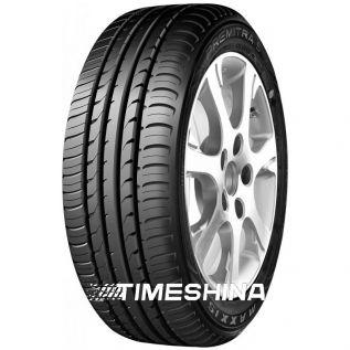 Летние шины Maxxis HP-5 Premitra 215/60 R17 96H по цене 2056 грн - Timeshina.com.ua