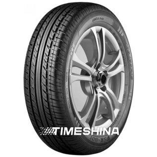 Летние шины Fortune FSR-801 205/70 R15 96H по цене 1411 грн - Timeshina.com.ua