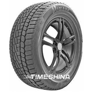 Зимние шины Viatti Brina V-521 215/55 R17 94T