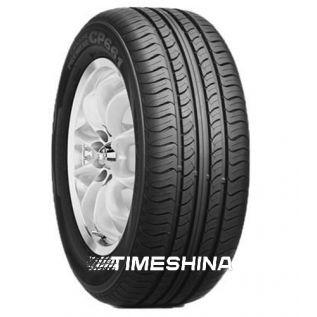 Летние шины Roadstone Classe Premiere CP661 205/70 R15 96T по цене 1461 грн - Timeshina.com.ua