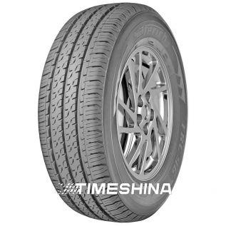 Летние шины Saferich FRC 96 205/70 R15C 106/104S по цене 1406 грн - Timeshina.com.ua