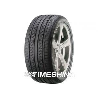 Летние шины Federal Formoza FD2 235/55 ZR17 103W по цене 2155 грн - Timeshina.com.ua