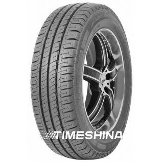 Летние шины Michelin Agilis Plus 205/70 R15 106/104R по цене 3023 грн - Timeshina.com.ua