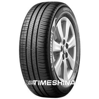 Летние шины Michelin Energy XM2 205/70 R15 95H по цене 2319 грн - Timeshina.com.ua