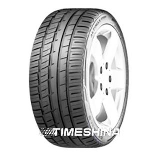 Летние шины General Tire Altimax Sport 225/55 R16 95V по цене 2002 грн - Timeshina.com.ua