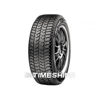 Зимние шины Vredestein Arctrac 225/70 R16 103T (шип) по цене 2695 грн - Timeshina.com.ua