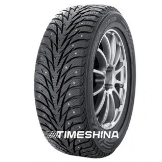 Зимние шины Yokohama Ice Guard IG35 225/70 R16 107T по цене 0 грн - Timeshina.com.ua