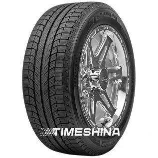 Зимние шины Michelin X-Ice XI2 205/70 R15 96T по цене 1751 грн - Timeshina.com.ua